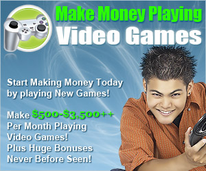 online game that can make real money