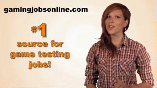 the best platform to find game testing jobs