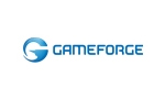 Video Game Tester Jobs 311 - August 2017